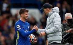 Lumat Norwich 7-0, Tuchel puas Chelsea tak pernah remehkan lawan